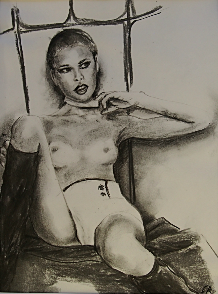 Charcoal_Watercolors_005