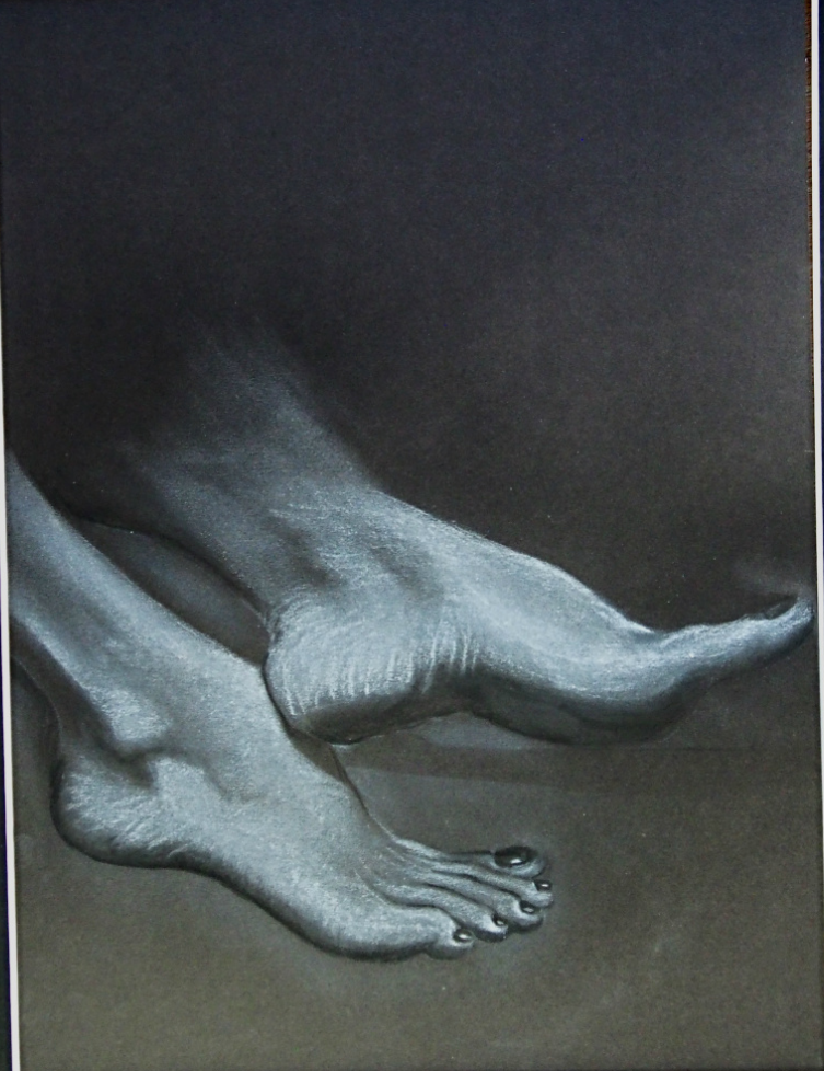 Charcoal_Watercolors_012