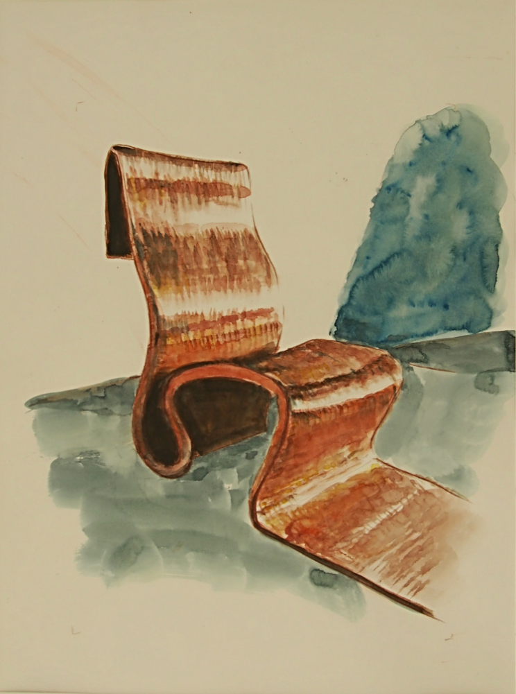 Charcoal_Watercolors_028